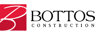 Bottos Construction, Inc.